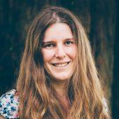 Sarah Petts